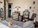 130 m² Maison 5 pièces Lorquin