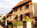 220 m² Maison Wimmenau  8 pièces