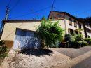 Maison Tieffenbach  4 pièces  120 m²
