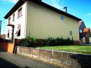 Maison 220 m² Steinbourg   8 pièces