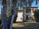 105 m² Sarrebourg  Maison 4 pièces