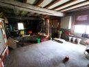Maison  128 m² 4 pièces Butten
