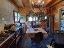 Maison 150 m² Dabo  3 pièces