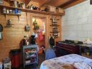 Maison 150 m² 3 pièces Dabo