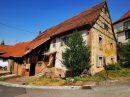 Maison 118 m² Volksberg  4 pièces