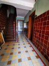 Volksberg  Maison 4 pièces 118 m²