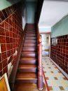 4 pièces 118 m²  Maison Volksberg