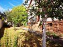 Maison  Ingwiller  180 m² 7 pièces