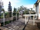 Maison 180 m² 7 pièces Ingwiller