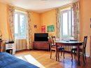 Maison 7 pièces  180 m² Ingwiller