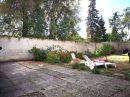 7 pièces Ingwiller   180 m² Maison