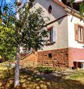 180 m²  7 pièces Ingwiller  Maison