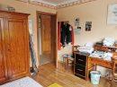 Maison 117 m² 5 pièces Gosselming