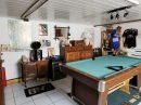 Maison Gosselming  117 m² 5 pièces