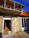 265 m² 7 pièces Burbach  Maison