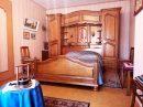 Maison 180 m² Ingwiller  8 pièces