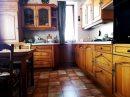 Maison Ingwiller  180 m² 8 pièces