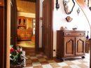 Ingwiller  8 pièces Maison  180 m²