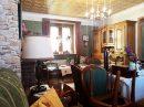 8 pièces  Maison Ingwiller  180 m²