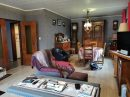 Maison Imling  104 m² 5 pièces