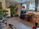 Maison 104 m²  5 pièces Imling