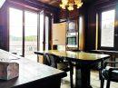 Maison  Wingen-sur-Moder  8 pièces 200 m²