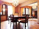 Maison Wingen-sur-Moder  200 m²  8 pièces