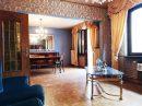 200 m²  8 pièces Wingen-sur-Moder  Maison