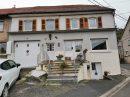 5 pièces 160 m²  Walscheid  Maison