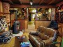 Maison Walscheid  135 m² 5 pièces