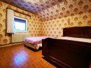 Maison  Dabo  110 m² 5 pièces