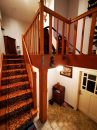 5 pièces 110 m²  Maison Dabo