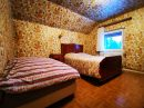 110 m² Dabo  5 pièces Maison
