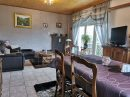 Maison  Sarraltroff  136 m² 5 pièces