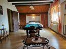 5 pièces  Maison Sarraltroff  136 m²