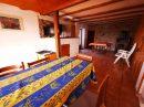 Maison  5 pièces 150 m² Hommarting