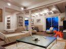 Réding  Maison 7 pièces 170 m²
