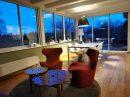 170 m² 7 pièces Réding  Maison