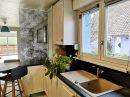 Maison  Saverne  6 pièces 140 m²