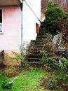 137 m²  6 pièces Wingen-sur-Moder  Maison