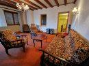 Baerendorf  Maison  5 pièces 150 m²