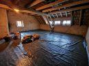 5 pièces Baerendorf  Maison 150 m²