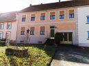 Maison 180 m² Mittelbronn  7 pièces