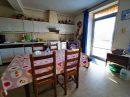 180 m² Maison  Mittelbronn  7 pièces