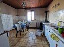 Maison  Voyer  163 m² 6 pièces
