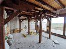 220 m²  5 pièces Maison Assenoncourt