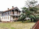Lutzelbourg  445 m²  Maison 10 pièces