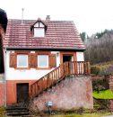 Rosteig  Maison 2 pièces 0 m²