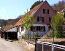 Maison 173 m² Rosteig  7 pièces