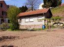 Maison 173 m² 7 pièces Rosteig